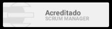 acreditado-es_scrum