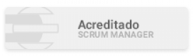 acreditado-es_scrum